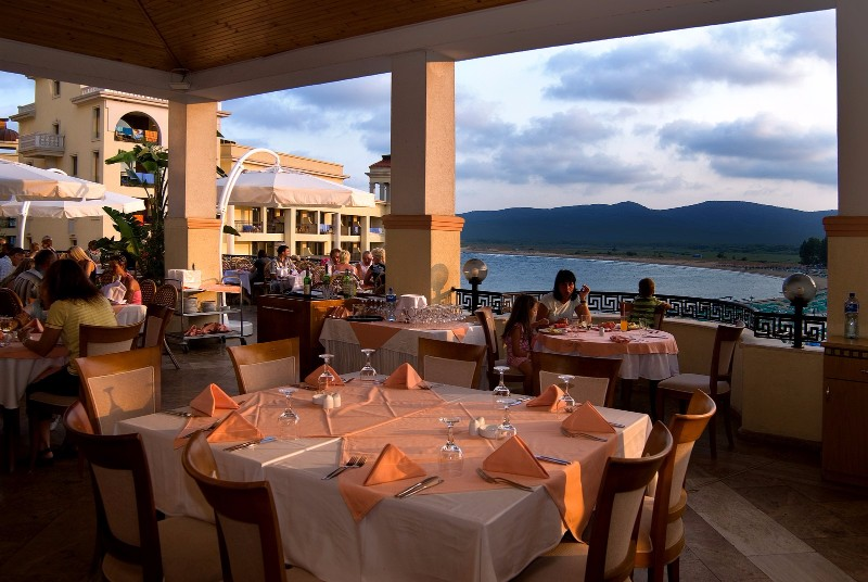 MarinaRoyalPalaceRestaurant1