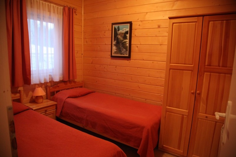 AlpinVillaSaunaNo-Sauna-2