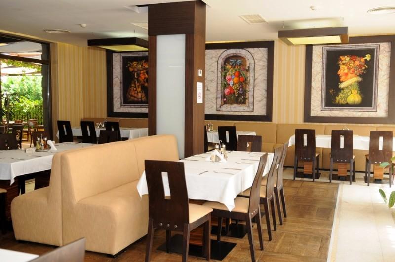 GardeniaRestaurant-1