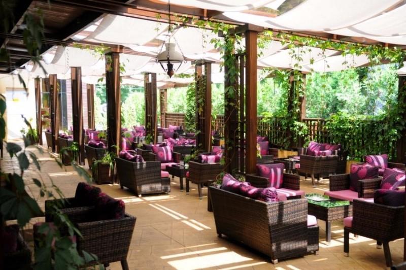 GardeniaRestaurant-2
