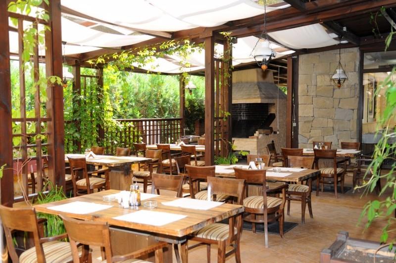 GardeniaRestaurant-3