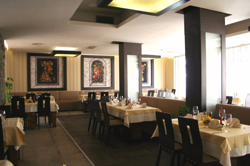 GardeniaRestaurant-5