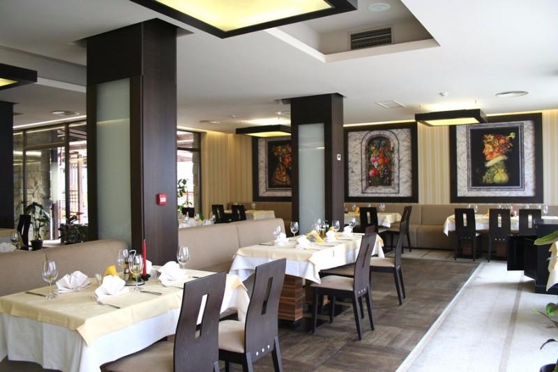 GardeniaRestaurant-6