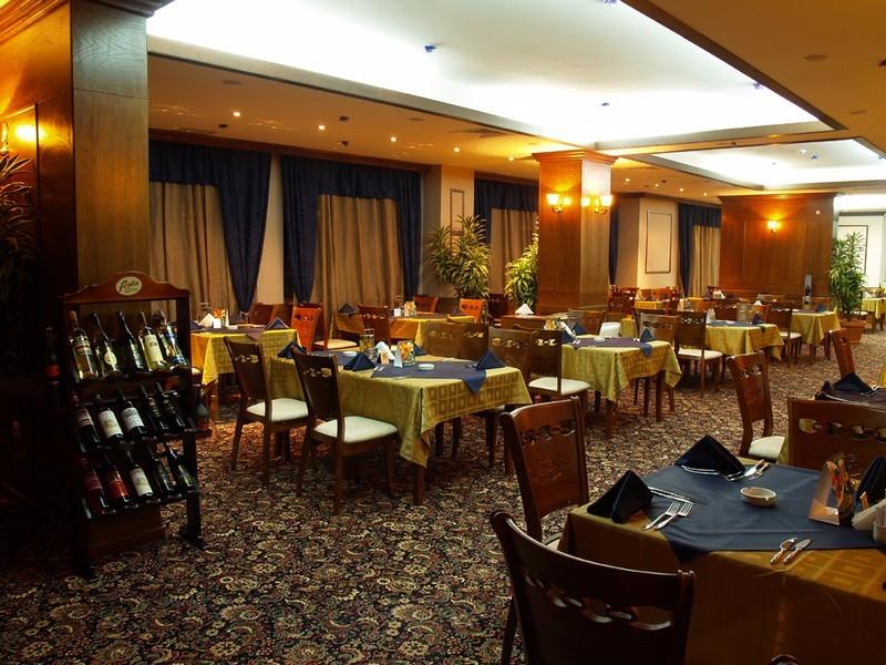 EmeraldRestaurant-3