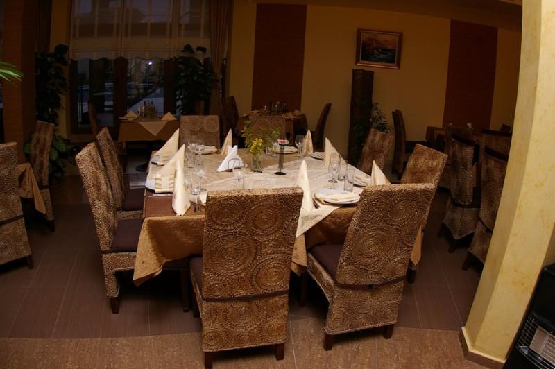 LagunaBeachRestaurant
