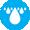 Aqua Park icon
