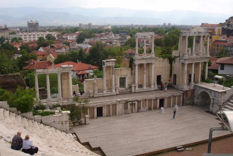 antique-theater-1