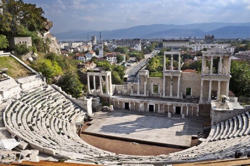 antique-theater-5