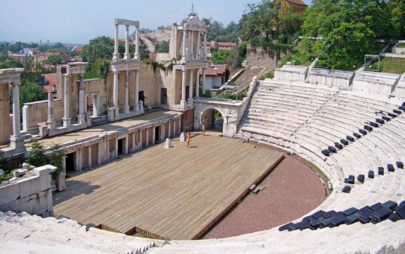 antique-theater-6
