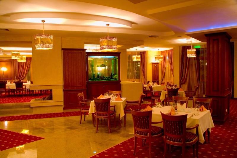 Borovets-Hills-Restaurant