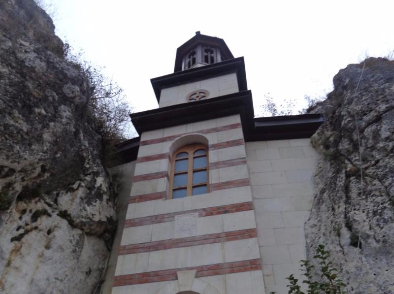 bassarbovski-monastery