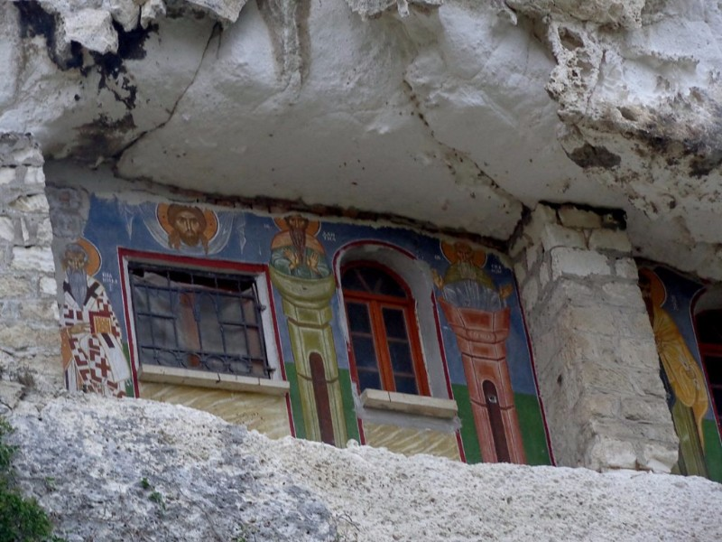 bassarbovski-monastery3