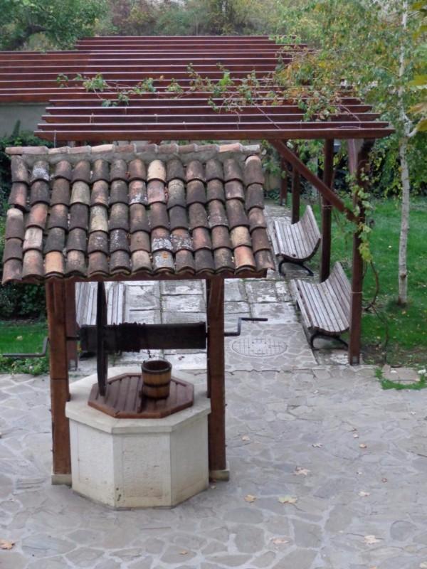bassarbovski-monastery4