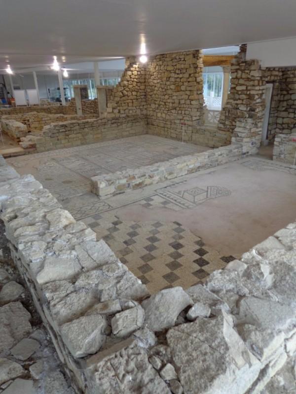 villa-armira12