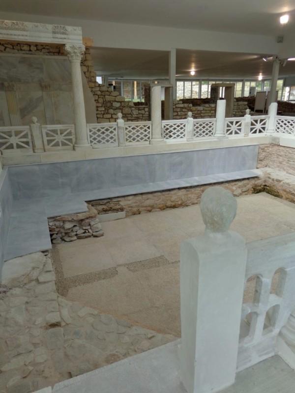 villa-armira14