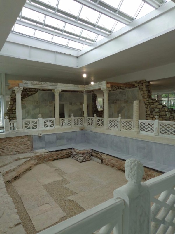 villa-armira21
