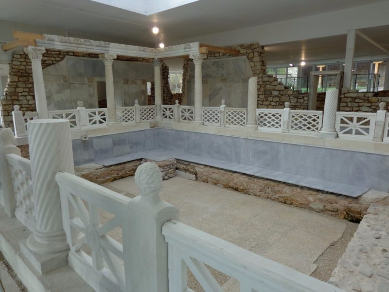 villa-armira9