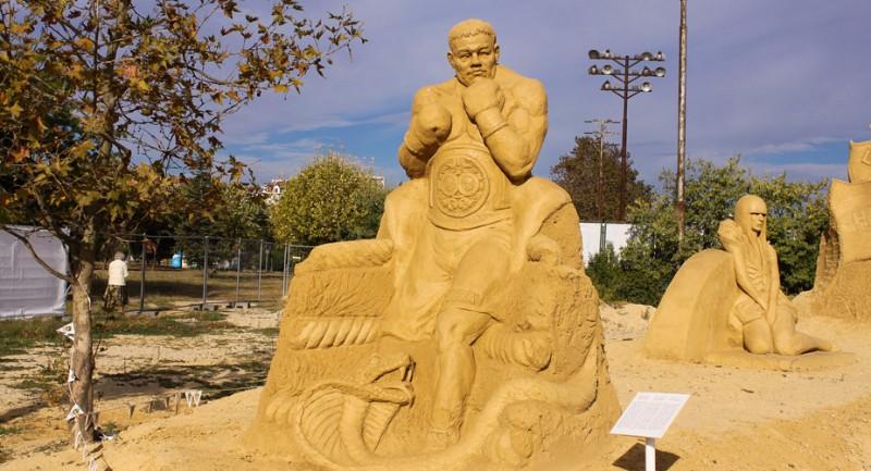 burgas-sand-festival-1