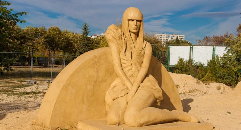 burgas-sand-festival-10
