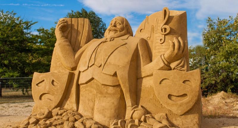 burgas-sand-festival-11-1