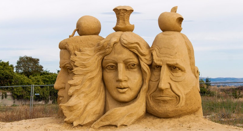burgas-sand-festival-12-1
