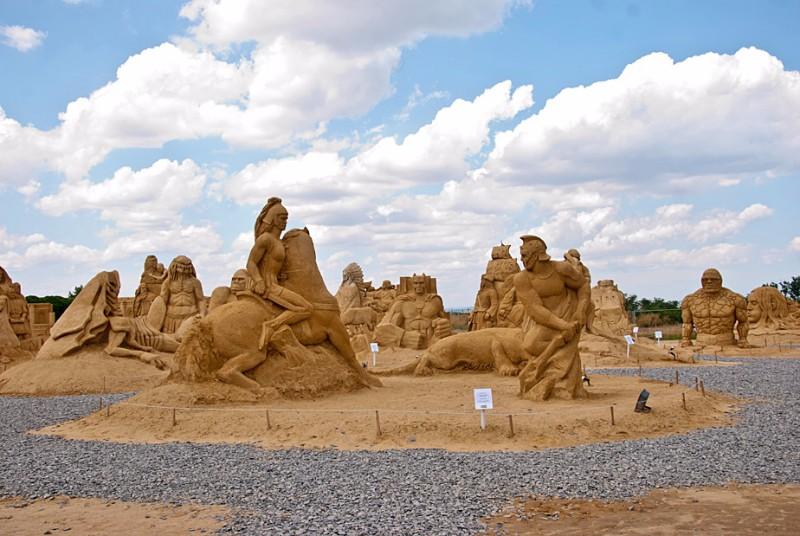 burgas-sand-festival-13