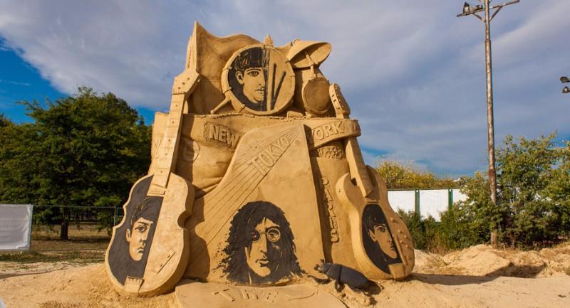 burgas-sand-festival-14