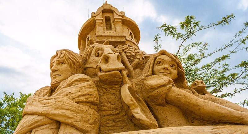 burgas-sand-festival-15-1