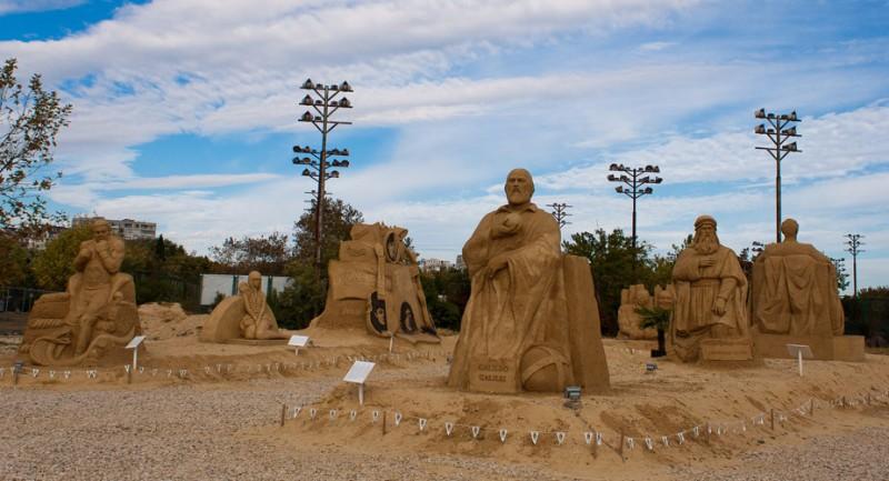 burgas-sand-festival-3
