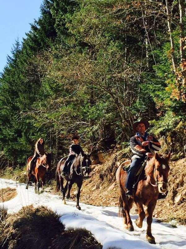 horse-adventures-western-rhodopes-17