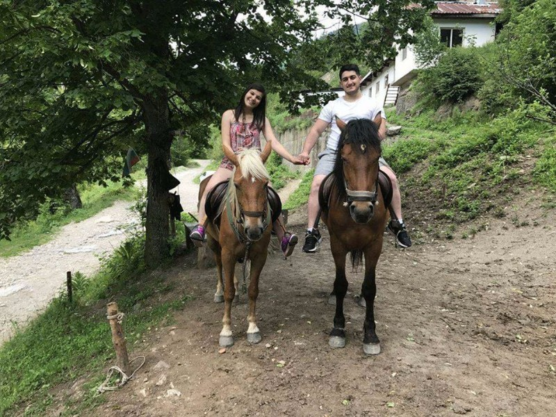 horse-adventures-western-rhodopes-20