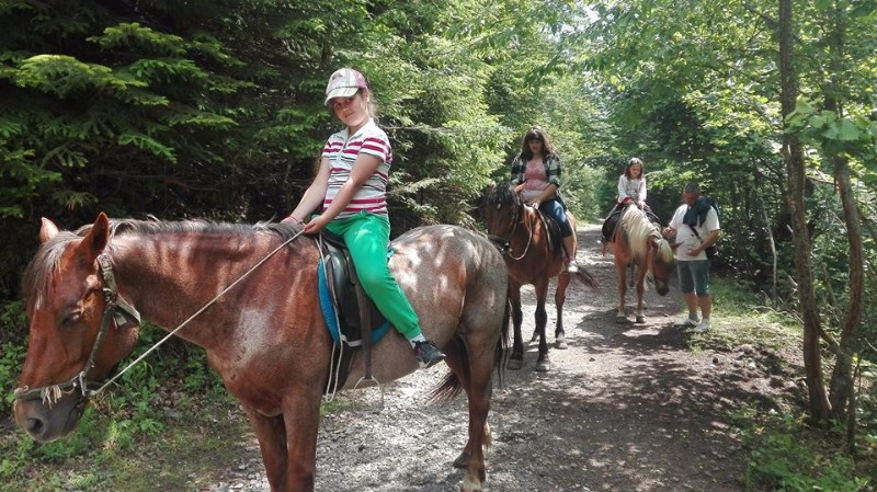 horse-adventures-western-rhodopes-21