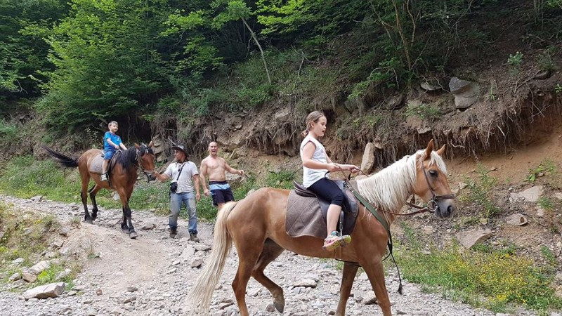 horse-adventures-western-rhodopes-23