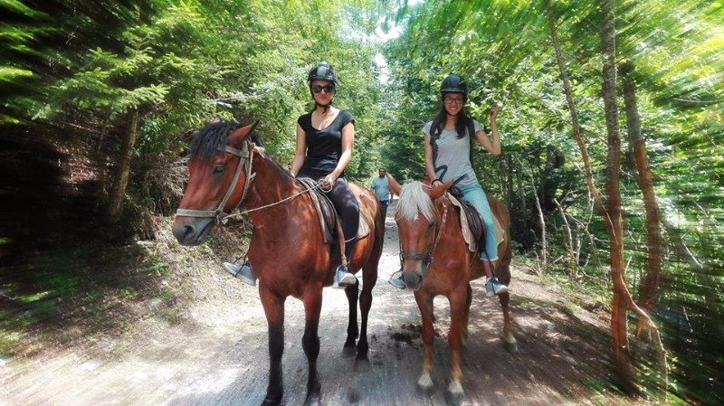 horse-adventures-western-rhodopes-26