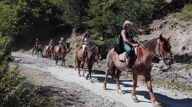 horse-adventures-western-rhodopes-27