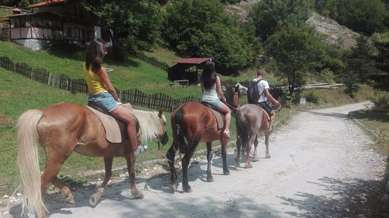 horse-adventures-western-rhodopes-30