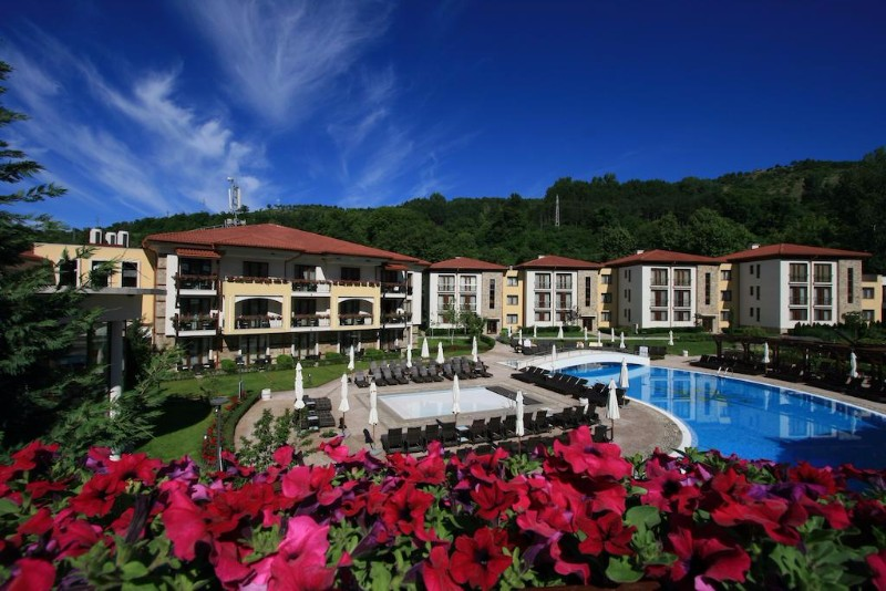 Park-hotel-pirin