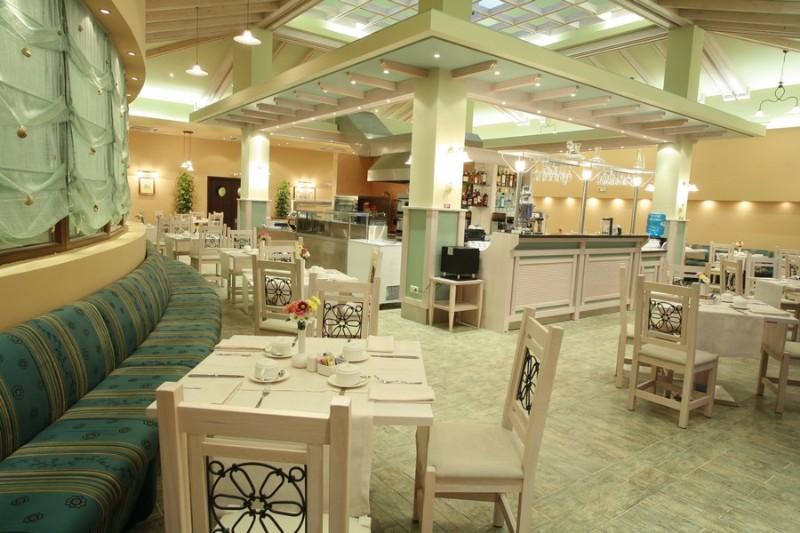 PirinRestaurant1