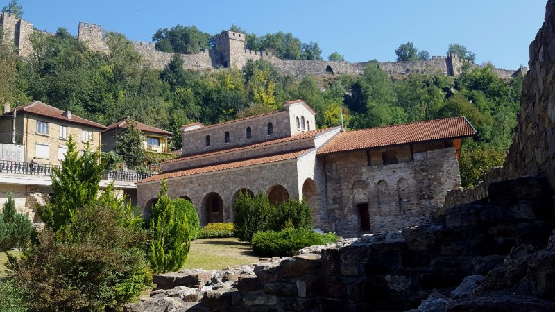 mini_St.-Forty-martyrs-church-Veliko-Tarnovo-11