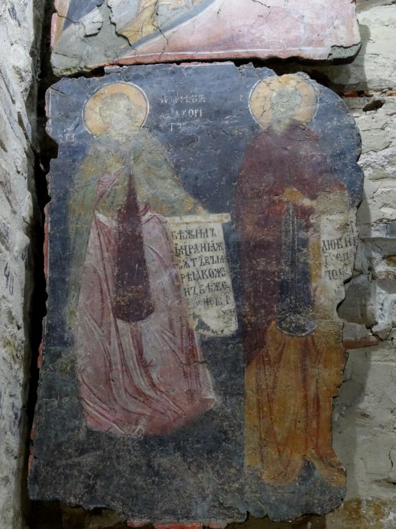 mini_St.-Forty-martyrs-church-Veliko-Tarnovo-3