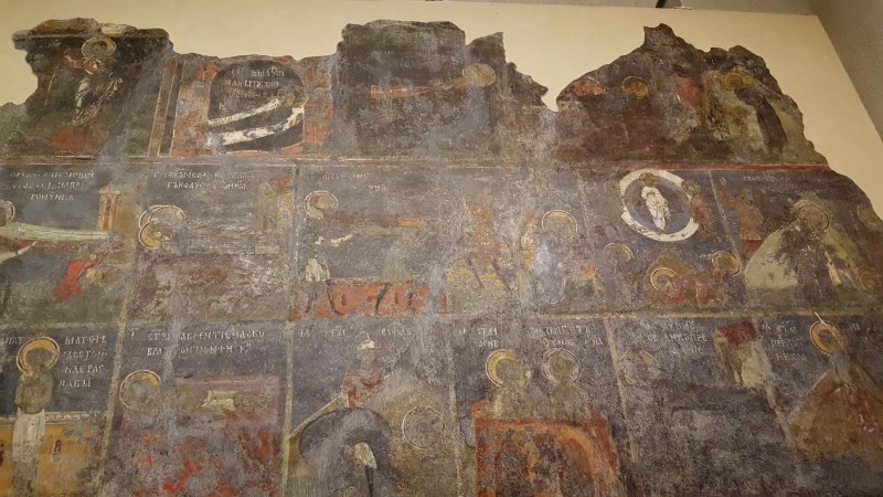 mini_St.-Forty-martyrs-church-Veliko-Tarnovo-32