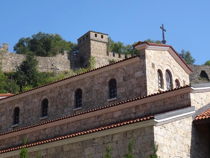 mini_St.-Forty-martyrs-church-Veliko-Tarnovo-47