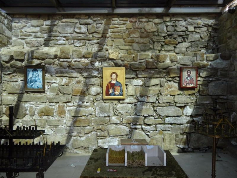 mini_St.-Forty-martyrs-church-Veliko-Tarnovo-49