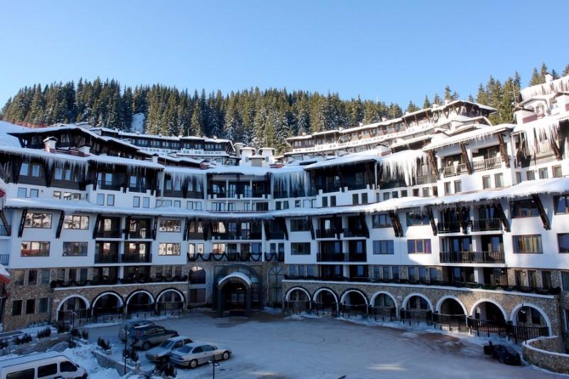 Grand-Monastery-6