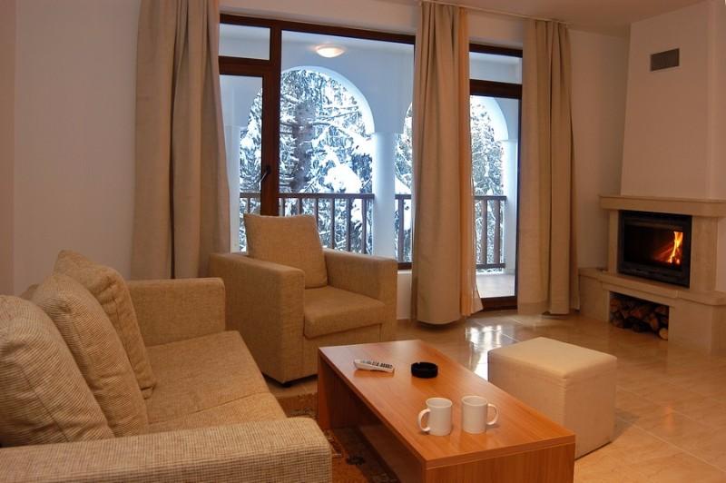Grand-MonasteryA1Bedroom