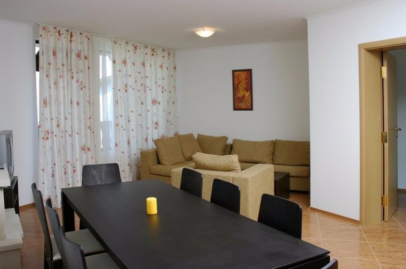 Grand-MonasteryA2Bedroom-1