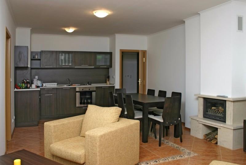 Grand-MonasteryA2Bedroom-2
