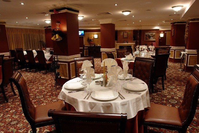 Grand-MonasteryRestaurant-1