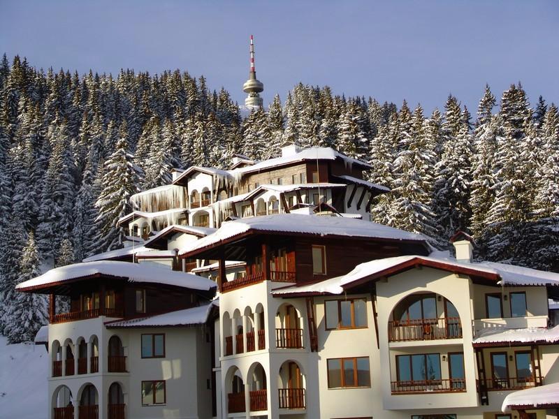 Monastery-III-1