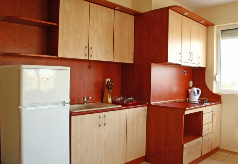 PrestigeCityIA2Bedroom-5